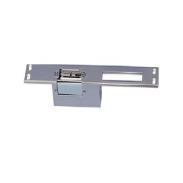 Doorstrike Electric Lock