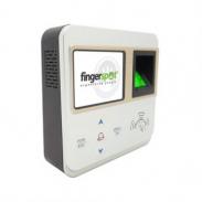 Fingerprint Fingerspot Neo A-152NC+