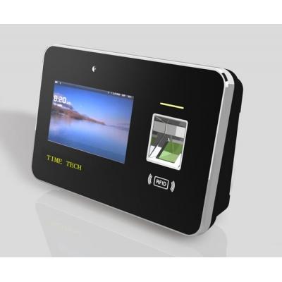 Fingerprint Time Tech F 105