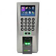 Innovation F18 Absensi Biometric Sidik Jari