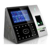 Innovation FF309H Mesin Absensi + Akses Pintu Multibiometric Wajah dan Sidik Jari