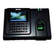 Innovation M100 Mesin Absensi Biometric Sidik Jari