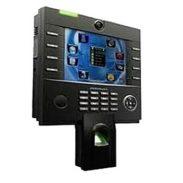 Innovation RF2508 Mesin Absensi dan Akses Kontrol Pintu