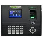 Innovation RF588 Mesin Absensi dan Akses Pintu Biometric Sidik Jari
