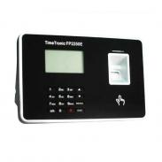 Mesin Absensi Sidik Jari TimeTronic FP2250E