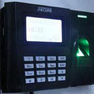 Secure Lite S-LITE