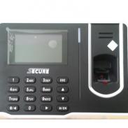 Secure S-Eazy-M Spesifikasi Lengkap