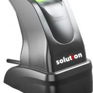 Solution U7500