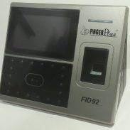 fingerplus fid 92