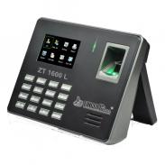FingerPlus ZT 600 l