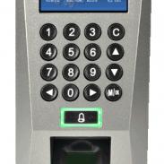 iXHA 8105