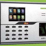 iXHA 8300 i