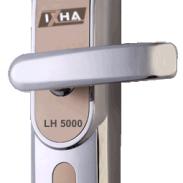 lh5000