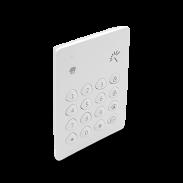 kp 700 - Copy (5)